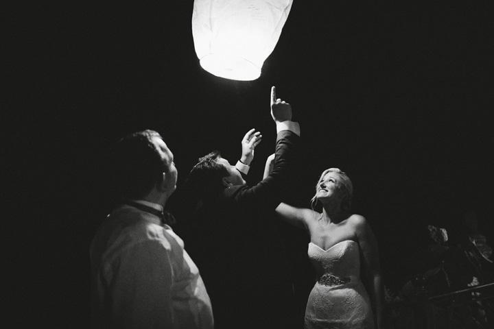 Italy film wedding 201