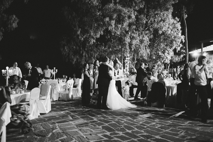 Italy film wedding 206
