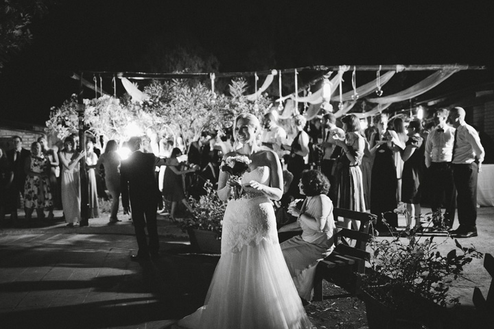 Italy film wedding 207