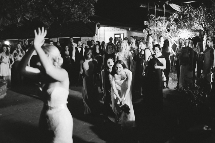 Italy film wedding 208