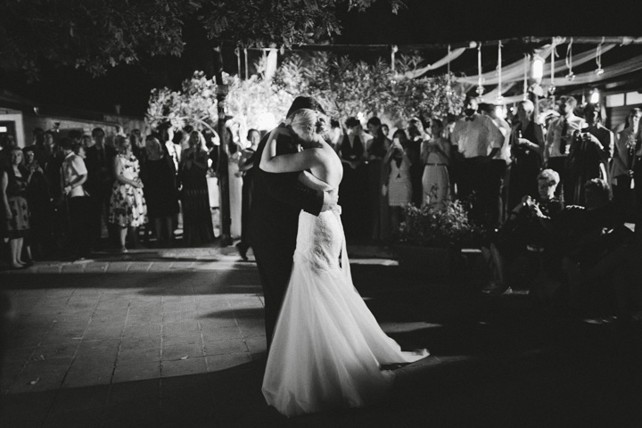 Italy film wedding 210