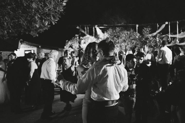 Italy film wedding 213
