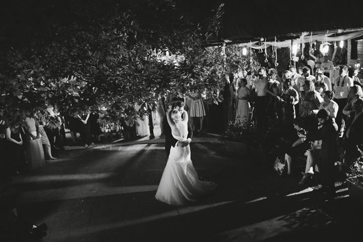 Italy film wedding 216.1