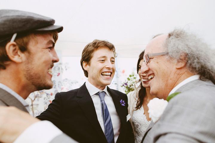 Gloucestershire wedding photos008