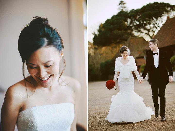 Gloucestershire wedding photos015