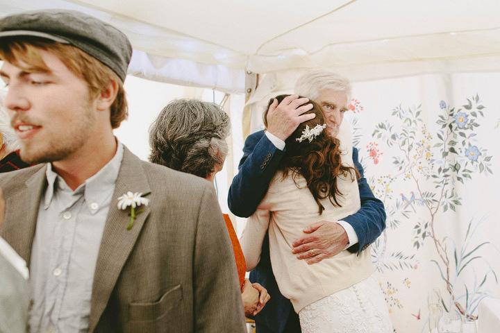 Gloucestershire wedding photos021