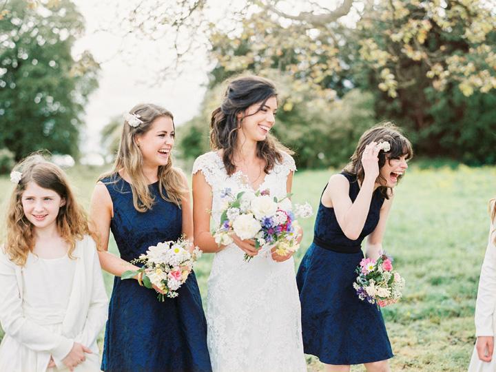Gloucestershire wedding photos024