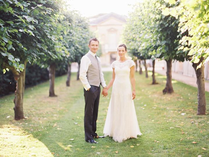 Gloucestershire wedding photos027