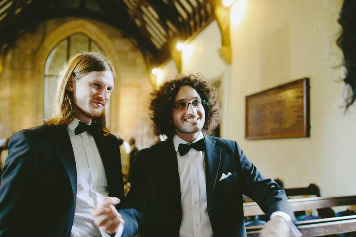 Gloucestershire wedding photos029