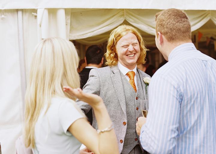 Gloucestershire wedding photos031