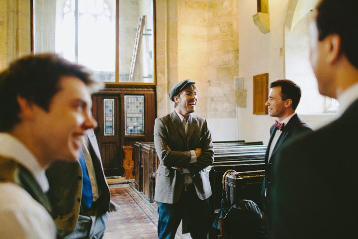 Gloucestershire wedding photos033