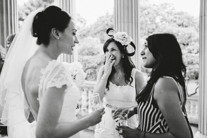 Gloucestershire wedding photos036