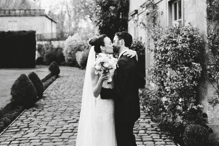 Gloucestershire wedding photos039
