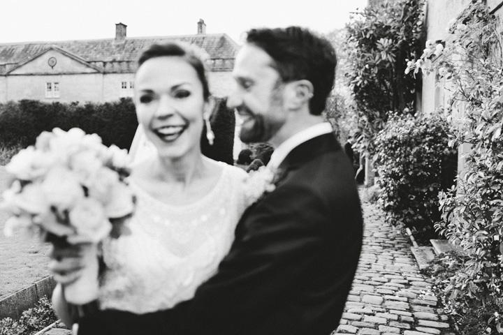 Gloucestershire wedding photos040