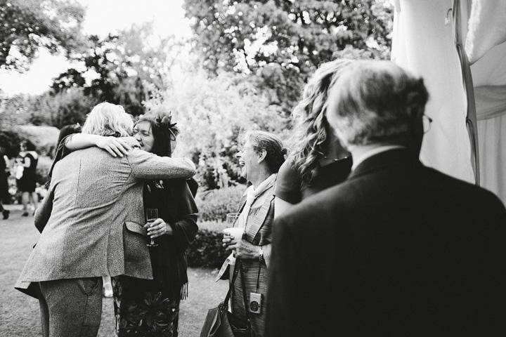 Gloucestershire wedding photos041