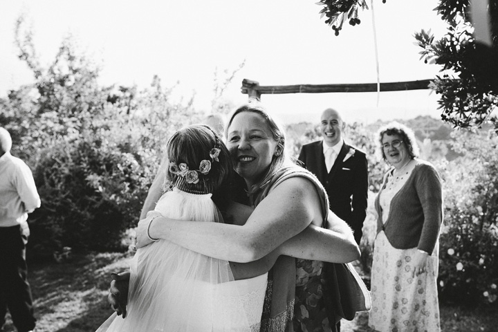 Gloucestershire wedding photos044
