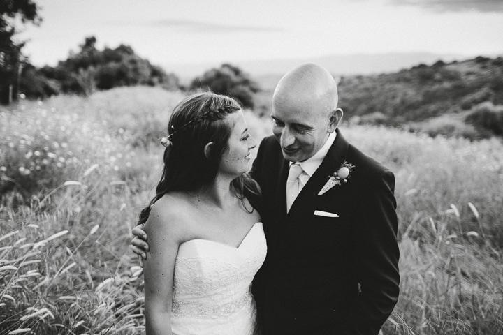 Gloucestershire wedding photos046