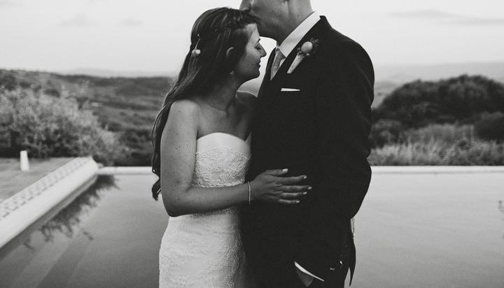 Gloucestershire wedding photos047