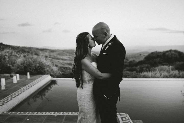 Gloucestershire wedding photos048