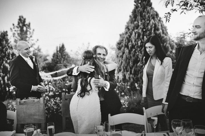 Gloucestershire wedding photos049