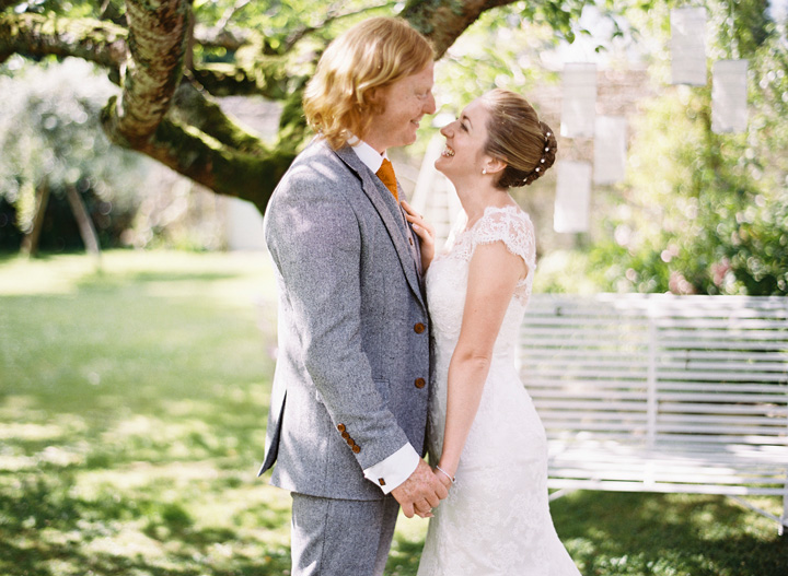Gloucestershire wedding photos055