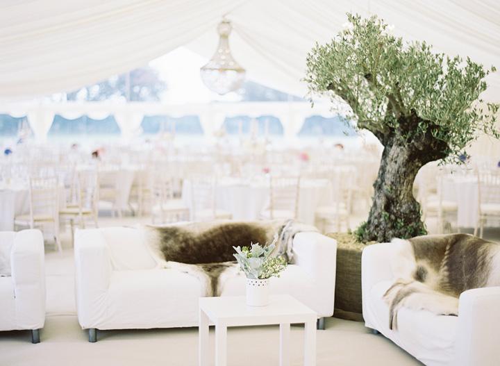 Gloucestershire wedding photos059