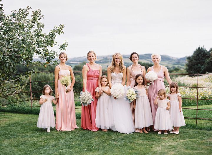 Gloucestershire wedding photos060