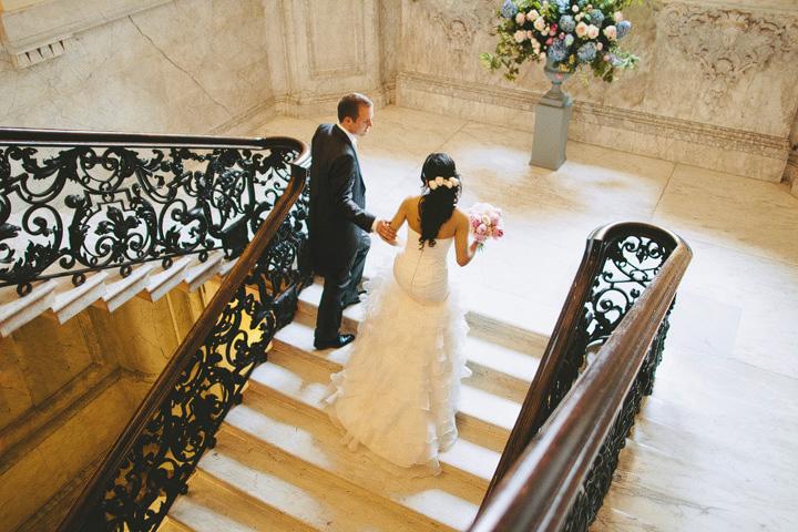 Gloucestershire wedding photos062