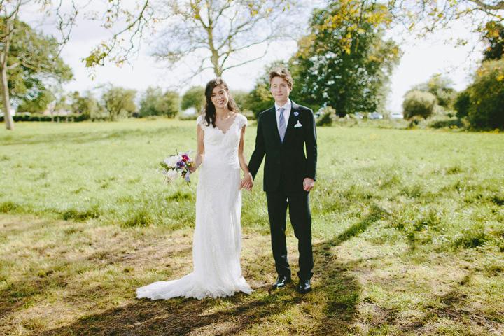 Gloucestershire wedding photos064
