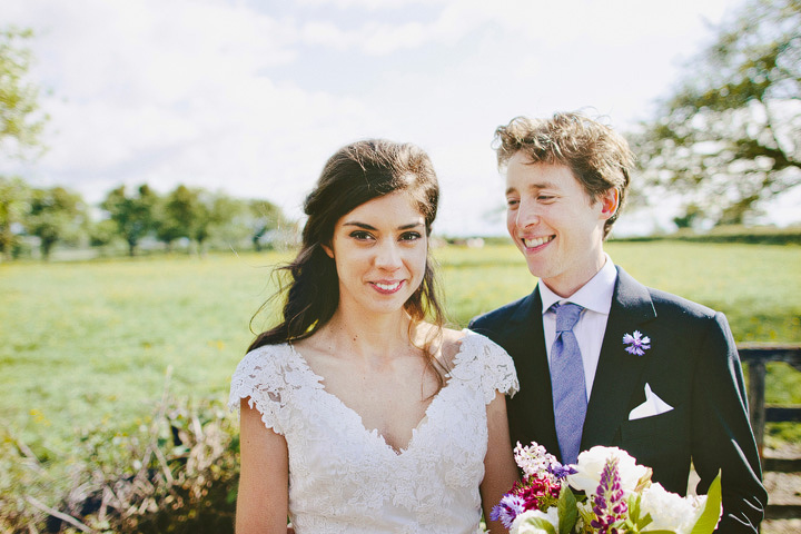 Gloucestershire wedding photos065
