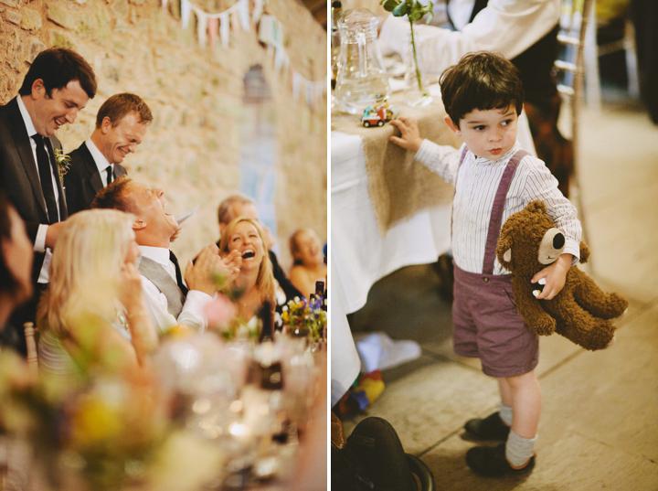 Gloucestershire wedding photos067