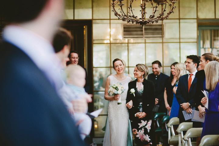 Gloucestershire wedding photos074