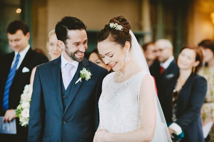 Gloucestershire wedding photos075