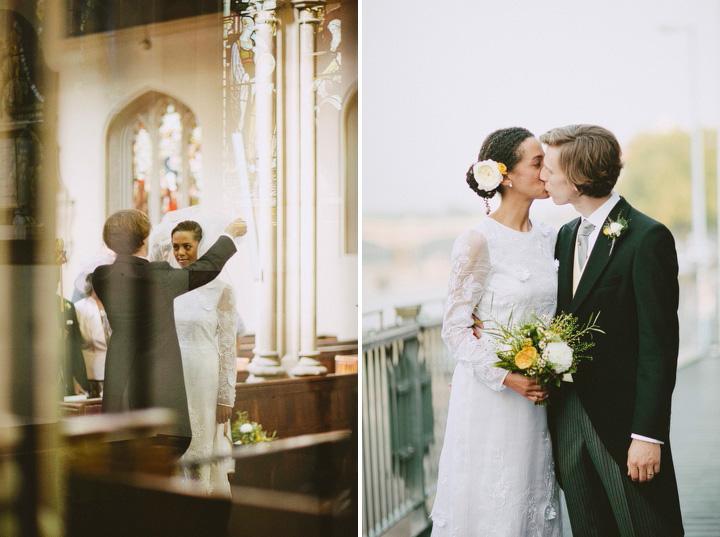 Gloucestershire wedding photos080