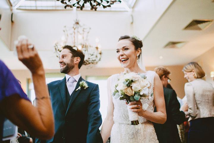 Gloucestershire wedding photos082