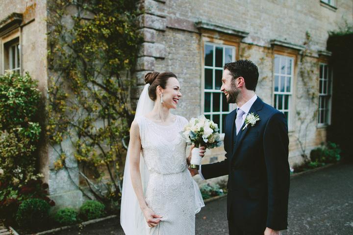 Gloucestershire wedding photos083