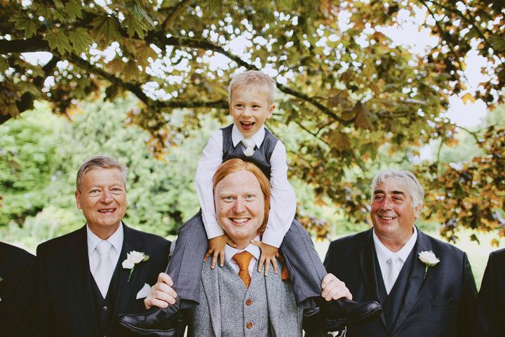Gloucestershire wedding photos084