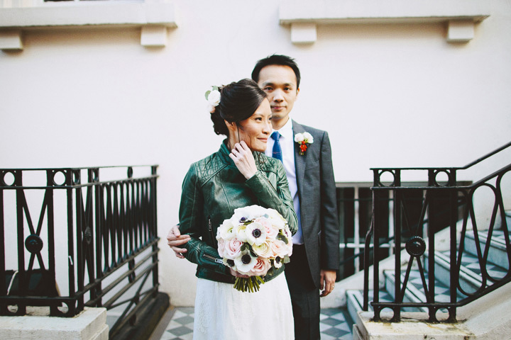 Gloucestershire wedding photos087