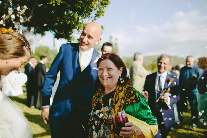 Gloucestershire wedding photos090
