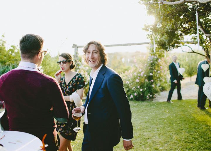 Gloucestershire wedding photos095