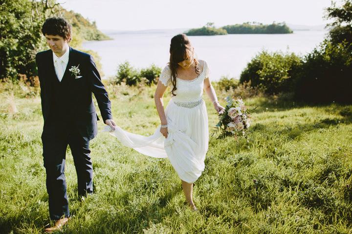 Gloucestershire wedding photos096