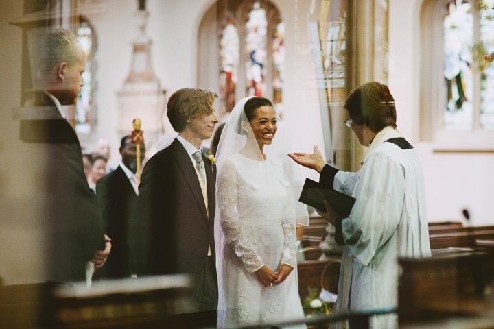 Gloucestershire wedding photos104