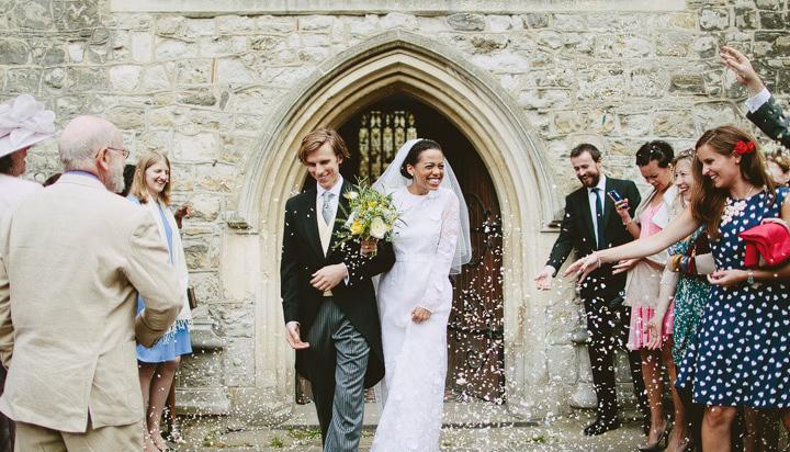 Gloucestershire wedding photos105