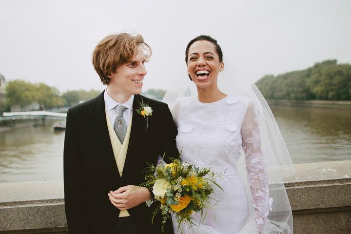 Gloucestershire wedding photos107