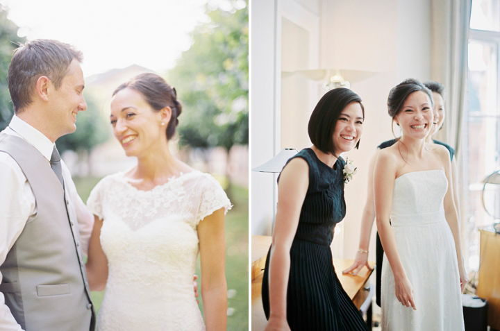 Gloucestershire wedding photos108