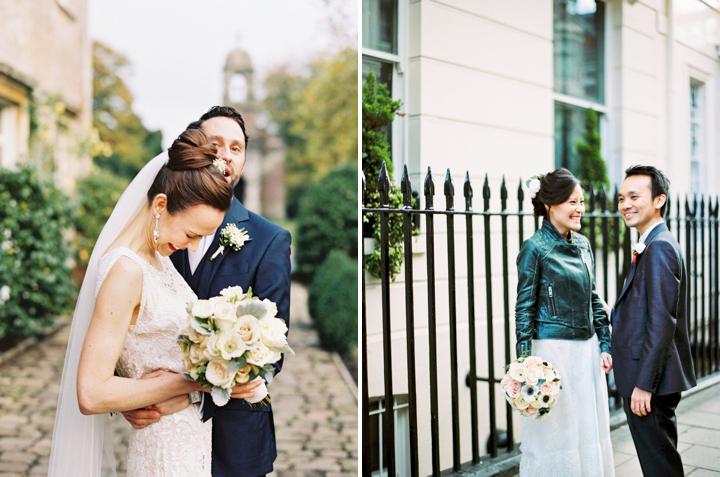 Gloucestershire wedding photos111