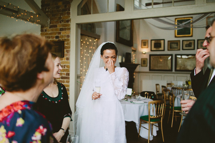 Gloucestershire wedding photos115