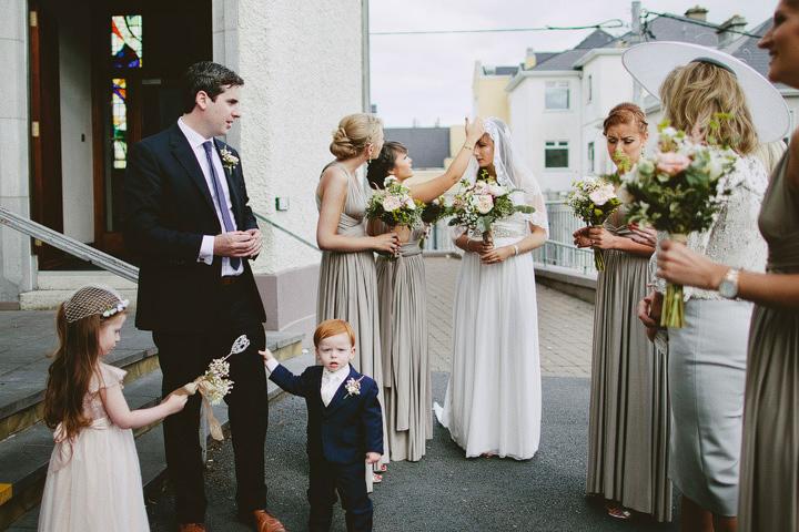 Gloucestershire wedding photos119