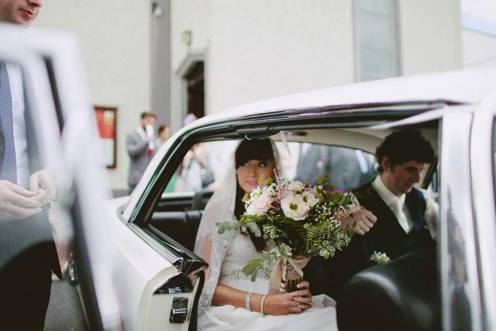Gloucestershire wedding photos120