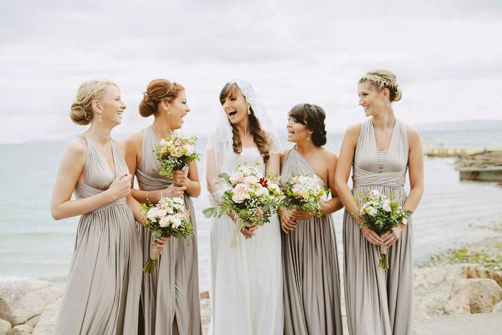 Gloucestershire wedding photos121